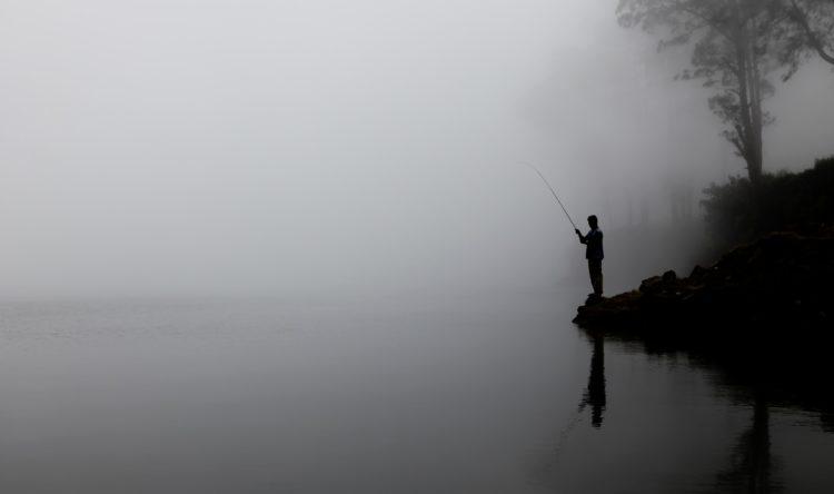 https://www.intelligentinstructor.co.uk/wp-content/uploads/2019/02/fishing.jpg