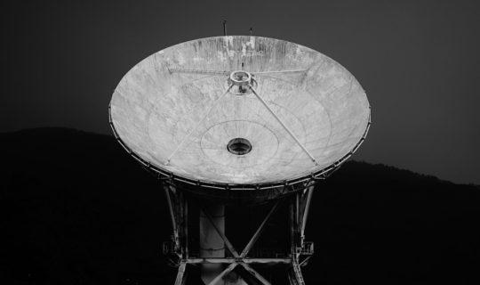 https://www.intelligentinstructor.co.uk/wp-content/uploads/2019/02/satellite.jpg