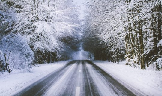 https://www.intelligentinstructor.co.uk/wp-content/uploads/2019/02/snowy-road.jpg