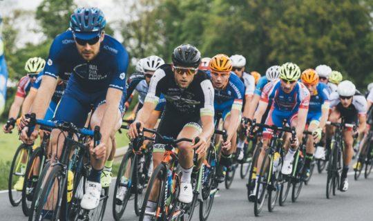 https://www.intelligentinstructor.co.uk/wp-content/uploads/2019/03/Cycling.jpg