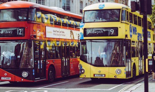 https://www.intelligentinstructor.co.uk/wp-content/uploads/2019/03/buses.jpg
