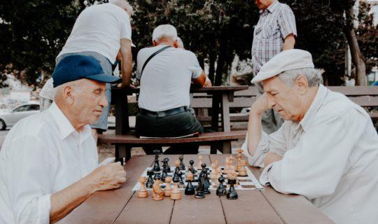 https://www.intelligentinstructor.co.uk/wp-content/uploads/2019/03/older-men.jpg