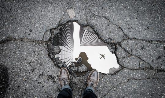https://www.intelligentinstructor.co.uk/wp-content/uploads/2019/03/pothole.jpg