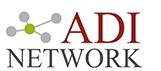 ADI Network