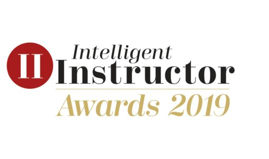 https://www.intelligentinstructor.co.uk/wp-content/uploads/2019/04/awards-FB.jpg