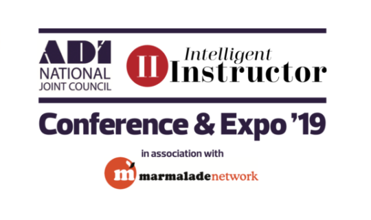 https://www.intelligentinstructor.co.uk/wp-content/uploads/2019/04/ii-conf-logo-450x252.png