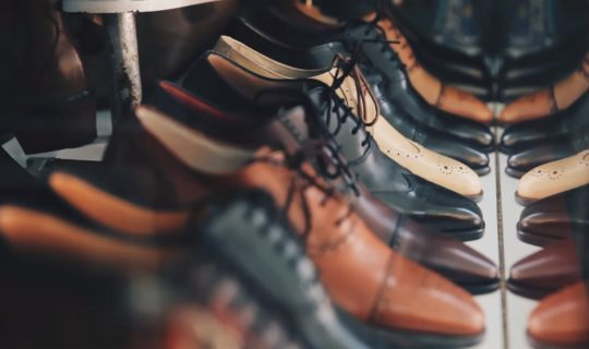 https://www.intelligentinstructor.co.uk/wp-content/uploads/2019/04/shoes.jpg