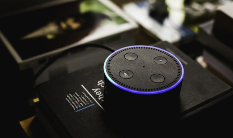 https://www.intelligentinstructor.co.uk/wp-content/uploads/2019/05/Alexa.jpg