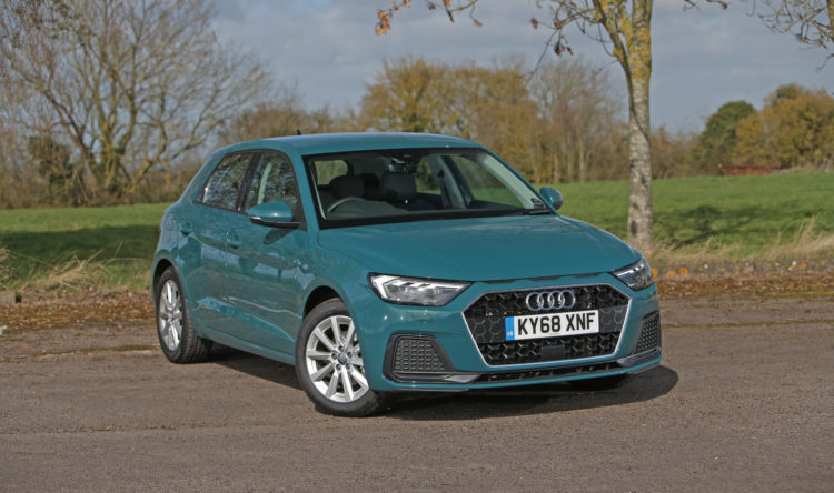 https://www.intelligentinstructor.co.uk/wp-content/uploads/2019/05/Audi_A1_Mk2_ID210982.jpg