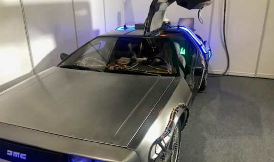 https://www.intelligentinstructor.co.uk/wp-content/uploads/2019/05/DeLorean.jpg