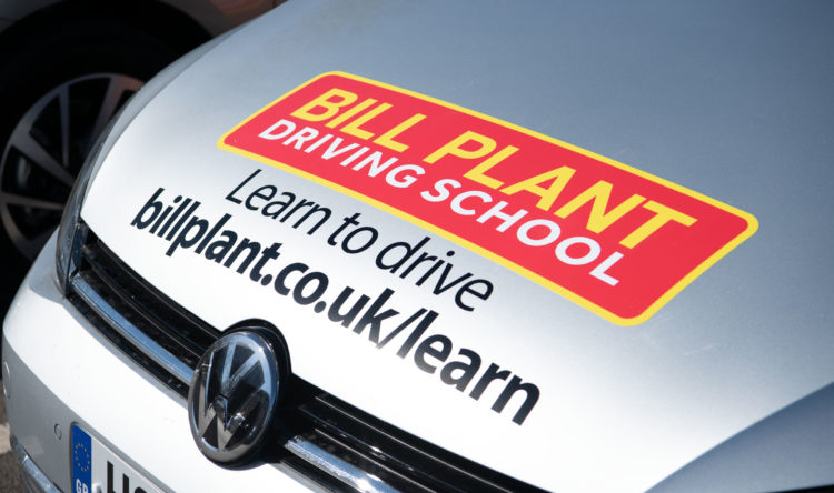 https://www.intelligentinstructor.co.uk/wp-content/uploads/2019/05/learntodrivewithbillplantdrivingschool.jpg