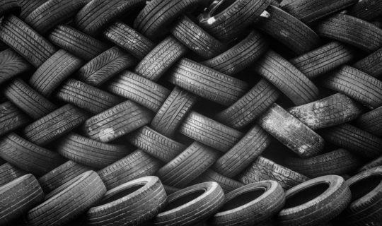 https://www.intelligentinstructor.co.uk/wp-content/uploads/2019/05/tyres.jpg