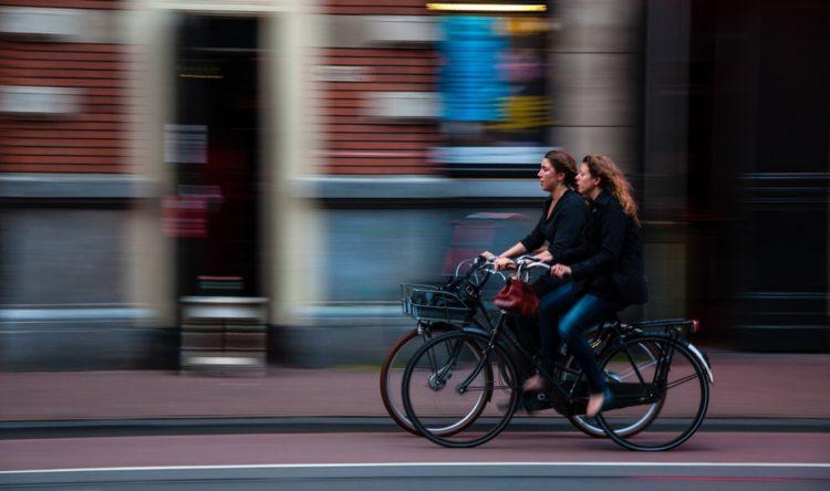 https://www.intelligentinstructor.co.uk/wp-content/uploads/2019/06/cycling.jpg