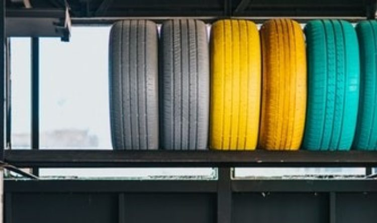 https://www.intelligentinstructor.co.uk/wp-content/uploads/2019/06/tyres.jpg