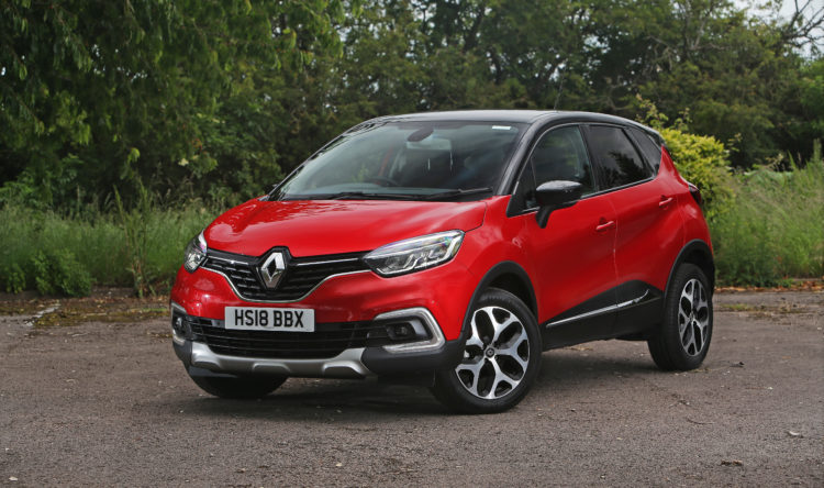 https://www.intelligentinstructor.co.uk/wp-content/uploads/2019/07/Renault_Captur_ID212959.jpg