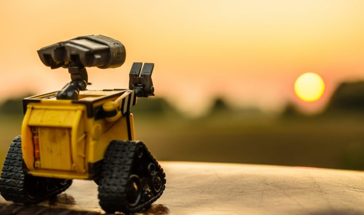 https://www.intelligentinstructor.co.uk/wp-content/uploads/2019/07/robots.jpg