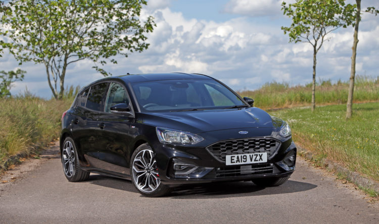 https://www.intelligentinstructor.co.uk/wp-content/uploads/2019/09/Ford_Focus_Mk4_ID212909.jpg