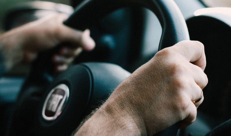 https://www.intelligentinstructor.co.uk/wp-content/uploads/2019/09/new-driving-licence.jpg