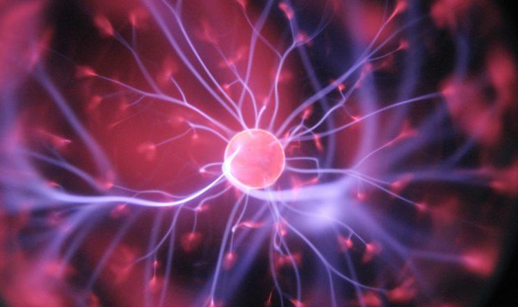 https://www.intelligentinstructor.co.uk/wp-content/uploads/2019/09/science.jpg