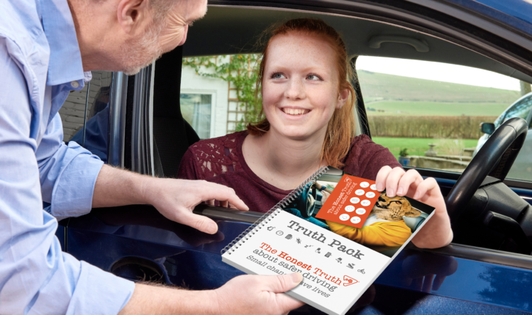 https://www.intelligentinstructor.co.uk/wp-content/uploads/2019/10/An-ADI-shows-a-learner-driver-the-Honest-Truth-road-safety-pack.png