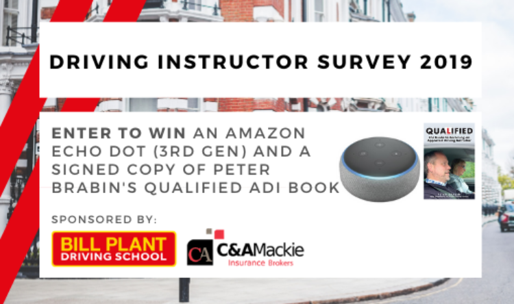 https://www.intelligentinstructor.co.uk/wp-content/uploads/2019/10/DI-survey-BP-CA-mackie-2.png