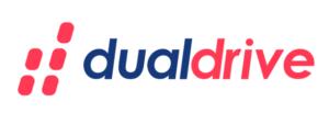 Dualdrive (2)