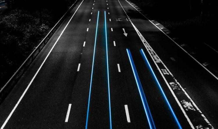 https://www.intelligentinstructor.co.uk/wp-content/uploads/2019/10/Motorway-speed-limits.jpg