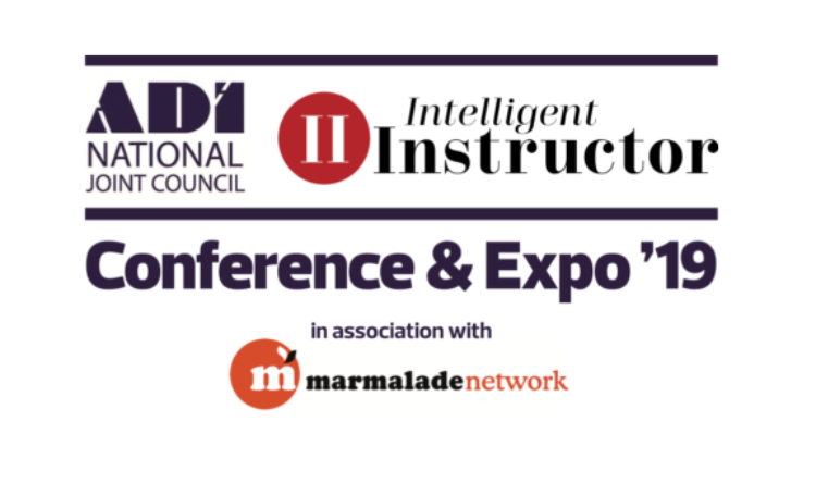 https://www.intelligentinstructor.co.uk/wp-content/uploads/2019/10/ii-conf-logo-450x252.png