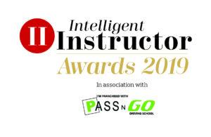 ii_Awards19_LOGO_inn ass_PnG_v3