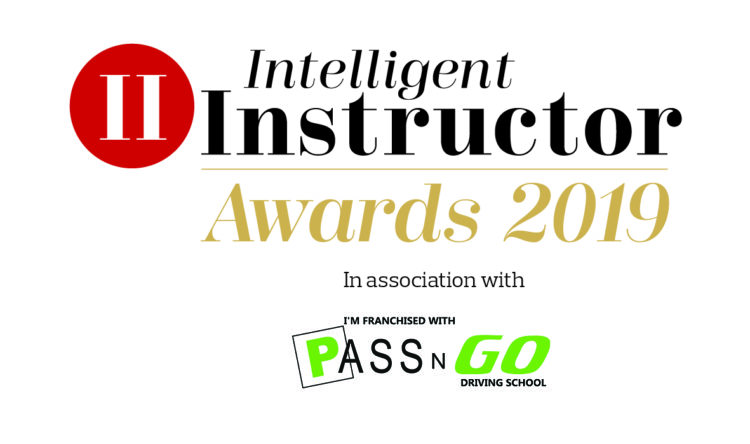 https://www.intelligentinstructor.co.uk/wp-content/uploads/2019/10/ii_Awards19_LOGO_inn-ass_PnG_v3.jpg