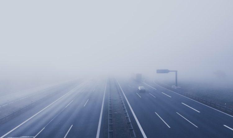 https://www.intelligentinstructor.co.uk/wp-content/uploads/2019/10/motorways.jpg