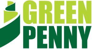 Green Penny