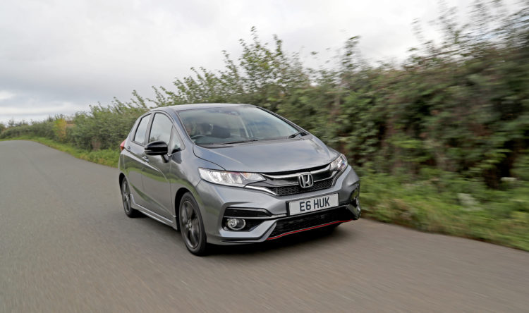 https://www.intelligentinstructor.co.uk/wp-content/uploads/2019/12/Honda_Jazz_Mk3_ID215945.jpg