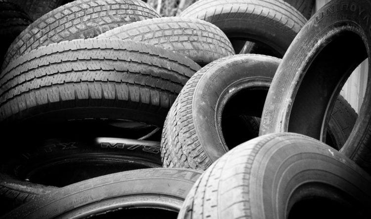 https://www.intelligentinstructor.co.uk/wp-content/uploads/2019/12/Tires.jpg