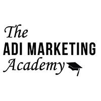 ADI marketing