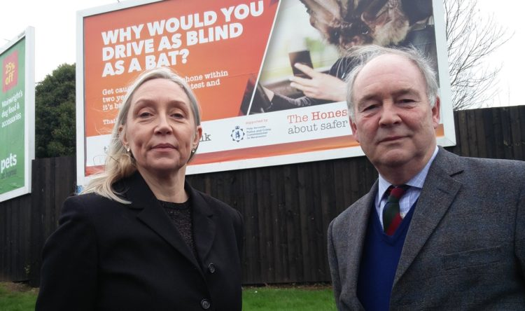 https://www.intelligentinstructor.co.uk/wp-content/uploads/2020/01/THT-Blind-as-a-Bat-with-Annette-Lloyd-and-PCC.jpg