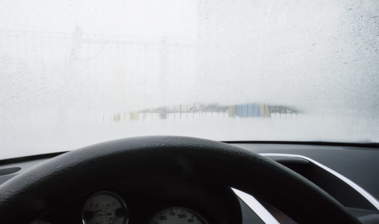 https://www.intelligentinstructor.co.uk/wp-content/uploads/2020/01/defrost-car-.jpg