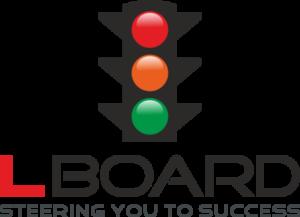 L Board