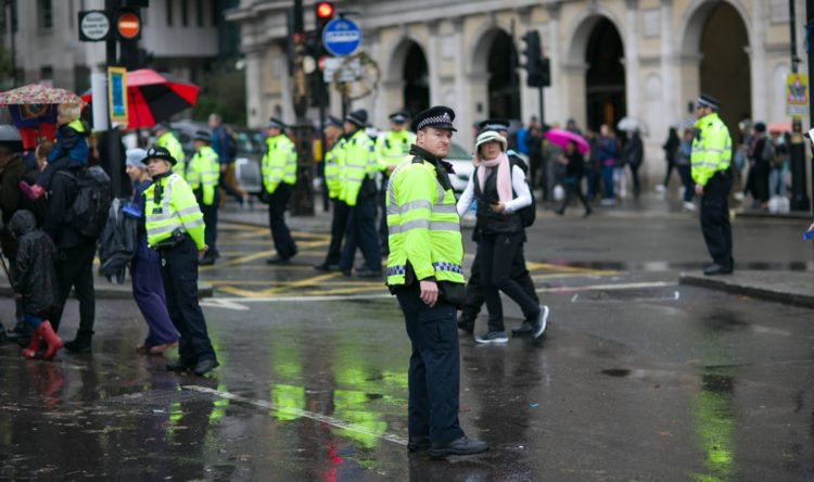 https://www.intelligentinstructor.co.uk/wp-content/uploads/2020/01/police.jpg