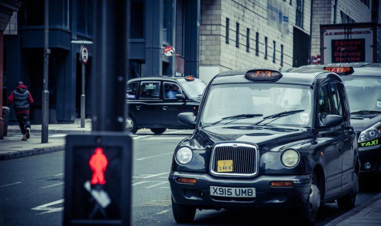 https://www.intelligentinstructor.co.uk/wp-content/uploads/2020/01/taxis.jpg