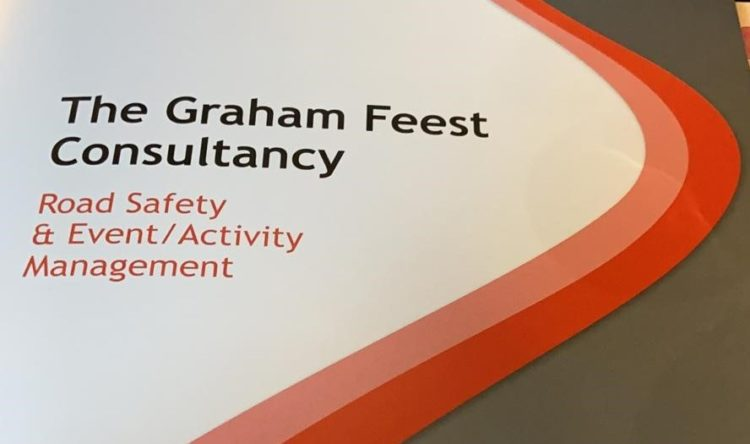 https://www.intelligentinstructor.co.uk/wp-content/uploads/2020/02/Graham-Feest-2.jpg