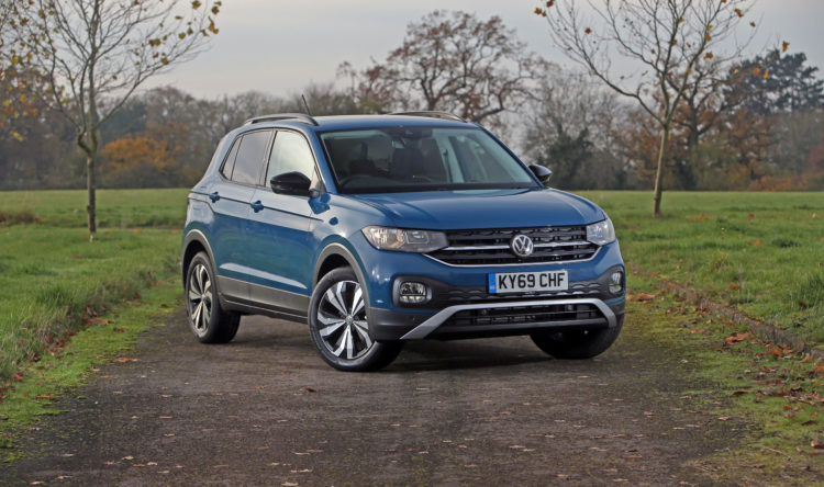 https://www.intelligentinstructor.co.uk/wp-content/uploads/2020/02/Volkswagen_T-Cross_ID218376.jpg