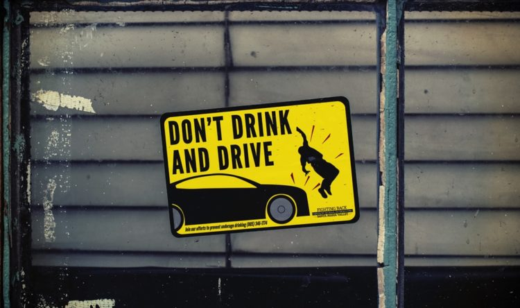 https://www.intelligentinstructor.co.uk/wp-content/uploads/2020/02/drink-drive.jpg
