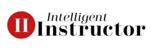 Intelligent Instructor