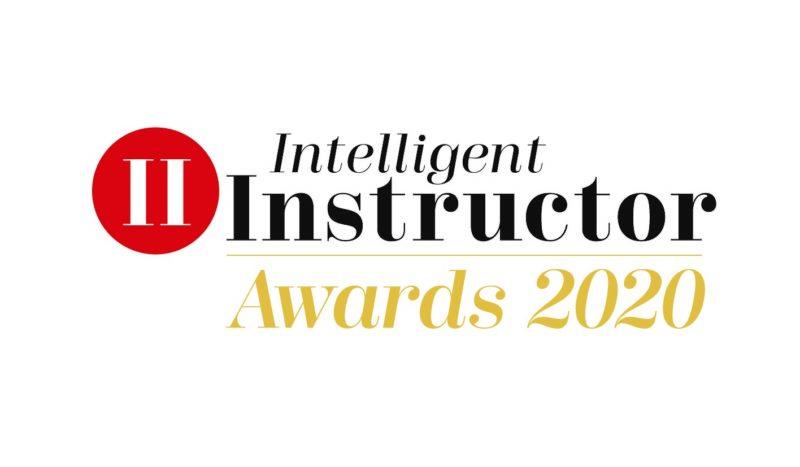 ii Awards 2020