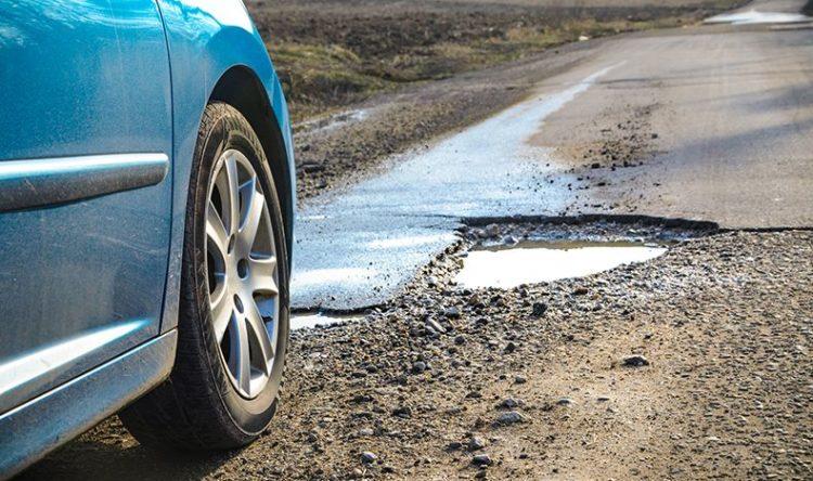 https://www.intelligentinstructor.co.uk/wp-content/uploads/2020/03/1_0x0_790x520_0x520_fuel-tax-spent-on-roads.jpg