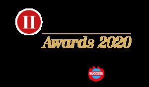 ii_Awards20