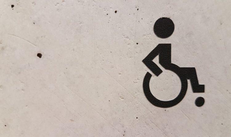 https://www.intelligentinstructor.co.uk/wp-content/uploads/2020/03/wheelchair.jpg