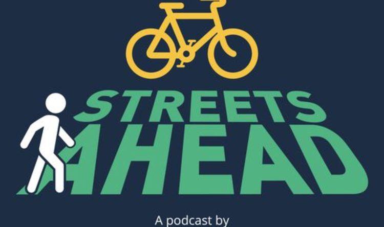 https://www.intelligentinstructor.co.uk/wp-content/uploads/2020/06/streets-ahead.jpeg