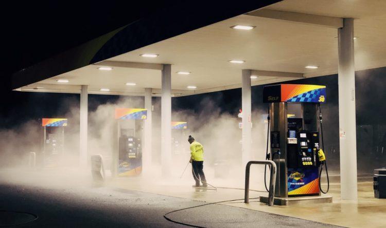 https://www.intelligentinstructor.co.uk/wp-content/uploads/2020/07/Petrol.jpg